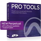 AVID Pro Tools Upgrade/Reinstatement Plan - upgrade from Pro Tools 9 and above - Serial Number Download