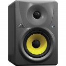 "Behringer Truth B1030A 5.25"" Powered Studio Monitors - Pair"