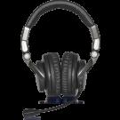 Behringer BB560M Wireless Headphones W/ Mic