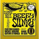 Ernie Ball Beefy Slinky 11-54 Electric Guitar Strings