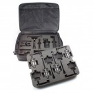 Beyerdynamic TG Drum Set PRO L  Microphone Pack
