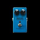 MXR MXR103 Blue Box Octave Fuzz Pedal