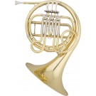 Eastman - EFH362 Single F French Horn