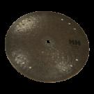 """Sabian 11059CAL HH 10"""" Alien Disc"""