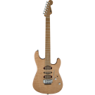 Charvel Guthrie Govan Signature Flame Maple Electric Guitar