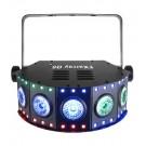 Chauvet FX Array Q5 LED Effect Light