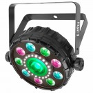 Chauvet DJ FXPar 9 Multi Effect LED Par Can
