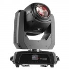 Chauvet DJ Intimidator Beam140SR Moving Head Beam