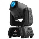 Chauvet DJ Intimidator Spot 160 LED Moving Head