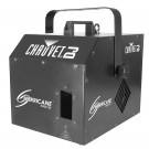 Chauvet Hurricane Haze 3D Haze Machine