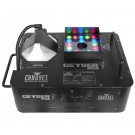 Chauvet Geyser RGB Smoke Machine