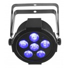 Chauvet DJ SlimPAR - H6USB LED Par Can
