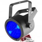 Chauvet Core PAR UV USB Light