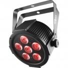 Chauvet SlimPar Q6 USB Light