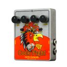 Electro Harmonix Cock Fight Talking Wah Pedal