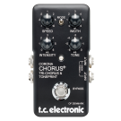 TC Electronic Corona Chorus Limited Edition 40th Anniversary