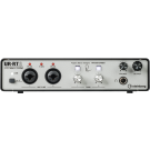 Steinberg UR-RT2 Audio Interface Rupert Neve Design