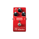 MXR Custom Badass 78 Distortion Effects Pedal