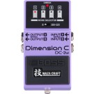 DC-2W Dimension C Waza Craft Chorus Pedal