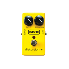 MXR MXR104 Distortion+ Pedal