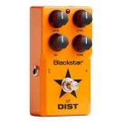 Blackstar LT Compact Distortion Pedal