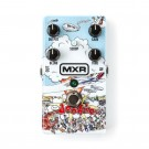 MXR Dookie Drive Overdrive Pedal - *Last One*
