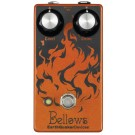 EarthQuaker Devices - Bellows Fuzz Driver