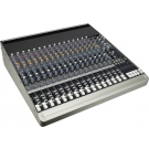Mackie 1604VLZ3 16 Channel Mixer-Limited Stock Available