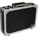 CNB PC304 Pedal Case