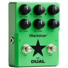 Blackstar LT Compact Dual Pedal