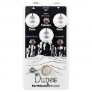 EarthQuaker Devices - Dunes Mini Mega Ultimate Overdrive V2