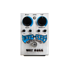Way Huge Echo Puss Analog Delay Pedal