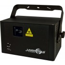 Eclipse Laserworld CS-1000RGB MK2 Laser Effect