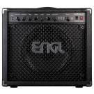 ENGL Gigmaster 30 Combo E300 - Only 1 at this price