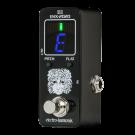 Electro Harmonix EHX-2020 Chromatic Tuner Pedal