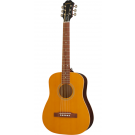 Epiphone El Nino Travel Acoustic Outfit