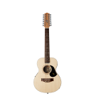 Maton - EM-12 12 String Acoustic Electric Guitar