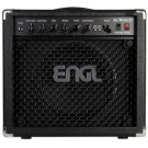 ENGL Gigmaster 15 Combo E310 - Only 1 at this price