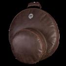 Sabian F22VBWN FAST22 Vintage Brown Bag