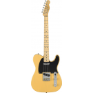 Fender Classic Player Baja Telecaster S-S MN in Blonde