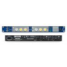 Focusrite ISA Two - Dual Channel Pre Amp / DI 1U Rack
