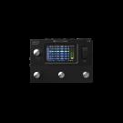 Singular Sound Aeros Looper