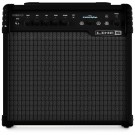 Line 6 Spider V 30 - Guitar Amplifier