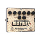 Electro Harmonix Germanium Big Muff