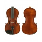 GLIGA III 1/2 Size Violin Outfit with Tonica