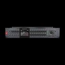 Antelope Audio - Goliath HD Gen 3 - 64 Channel TB/USB Interface + Free Edge Mic