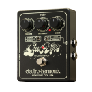 Electro Harmonix Good Vibes Analog Modulator Pedal