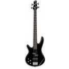 Ibanez SR200L Bass Guitar Left-Handed - Black