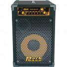 Markbass CMD 121H 400 Watt Bass Amplifier Combo