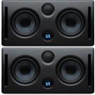 PreSonus Eris E44 Active Studio Monitors - Pair